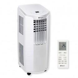 Syen SHC09SH-E90NA3A Mobil klíma
