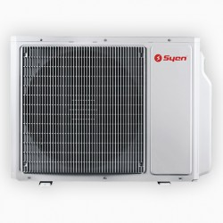 Syen SMH(14)E32DLO Multi klíma kültéri egység 4,1 kW