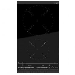TekaIZC 32300 30 cm SlideCooking domino indukciós főzőlap 300 x 510 mm