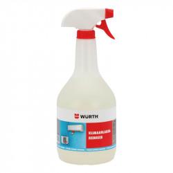 Würth klímatisztító / légkondicionáló tisztító 1 L
