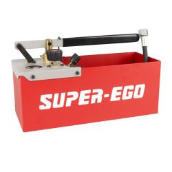 Rothenberger Super-Ego TP25 Próbapumpa