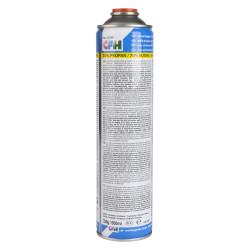 CFH AT 2000 univerzális gázpalack 330 g / 600 ml