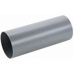 Vaillant VAZ beépítő készlet Φ160 mm, 500 mm