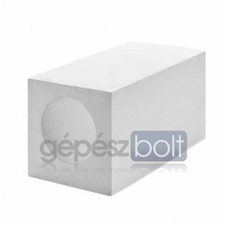Vaillant VAZ WD 160 telepítő téglaelem 500 x 248 x 248 mm