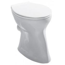 Jika Vada WC csésze lapos öblítésű, hátsó kifolyású