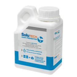 BWT SoluTech Leak Preventer Szivárgás gátló