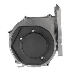 Bosch/ Junkers Ventilátor
