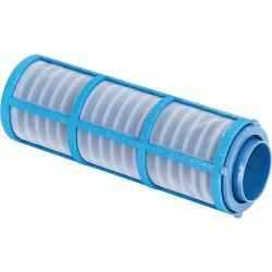 BWT Szűrőbetét fóliázva (higiéniai kesztyűvel) higiéniai vízszűrőhöz 2 db
