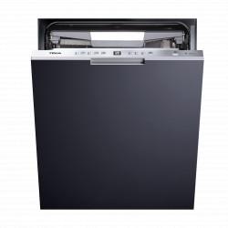 Teka DW8 58 FI Teljesen beépíthető mosogatógép A++