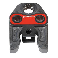 Rothenberger Standard préspofa TH 20 mm 015324X