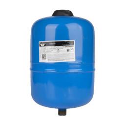 Zilmet Hydro-Pro fix membrános hidrofor tartály, 8 l, 10 bar