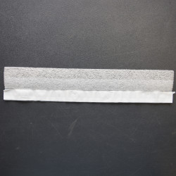 Uponor Minitec dilatáció átvezető védőcső
