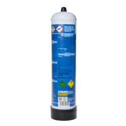 CFH Oxigén tartalékpalack 1 L