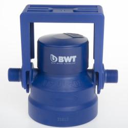 BWT Magnesium Mineralizer szűrőfej