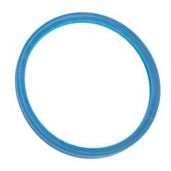 Tricox Szilikon tömítőgyűrű d 100mm