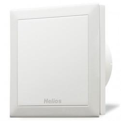 Helios M1/100 F