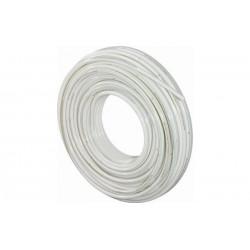 Uponor Comfort Pipe PLUS cső 20 mm x 2 mm, 120 m