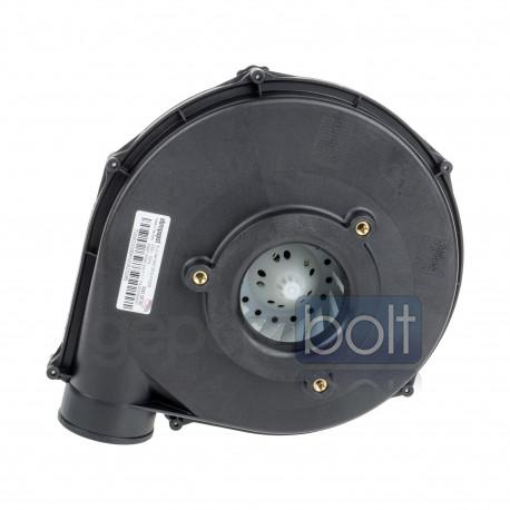 Bosch Ventilátor