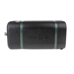 Saunier Duval Puffer modul (18 L) GeniaSet Split készülékekhez