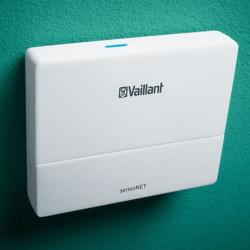 Vaillant sensoNET VR 921 Internet-modul